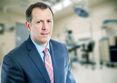 Sean Amann, MD