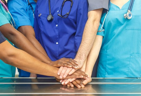 Wren V  McCallister, MD, MBA - Edmonds Orthopedic Center