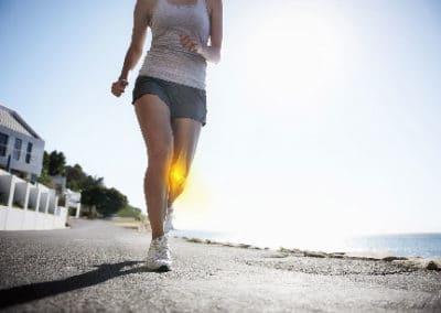 Issues In Knee Arthroplasty