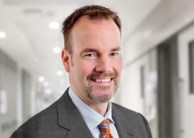 David Kuechle, MD