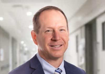 Thomas Seib, MD