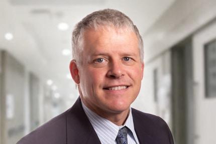 Steven Taylor, MD